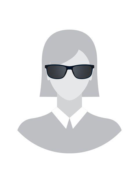عینک آفتابی ویفرر زنانه - اسپاین - سرمه اي - 5