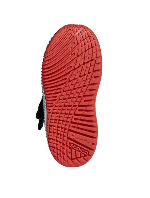 کفش دویدن چسبی بچگانه Disney Mickey Fortarun - آدیداس - سرمهاي - 2