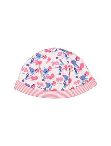 کلاه نخی بانی نوزادی دخترانه - ارکسترا