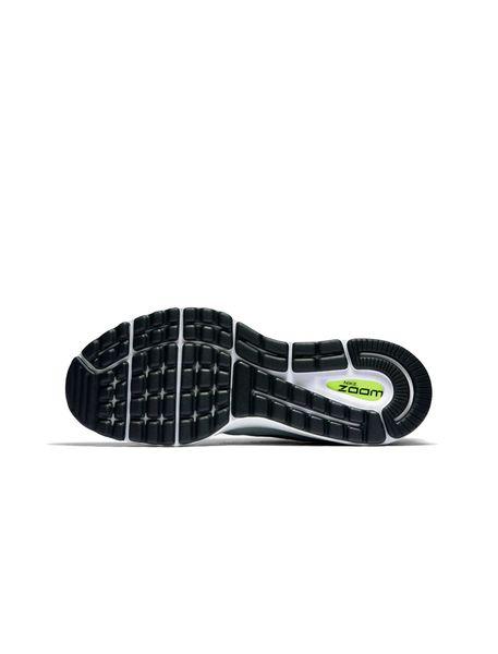 کفش دویدن بندی مردانه Air Zoom Vomero 12 - مشکي - 2