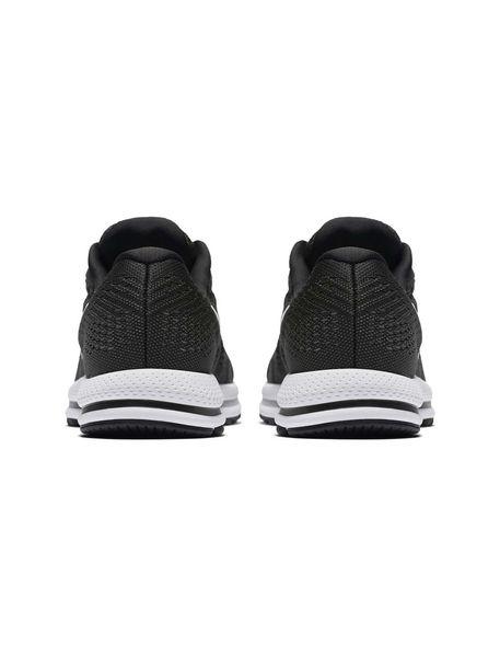 کفش دویدن بندی مردانه Air Zoom Vomero 12 - مشکي - 3