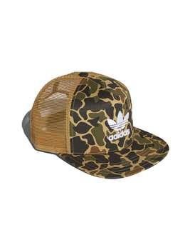 کپ طرح دار مردانه Camouflage