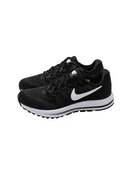 کفش دویدن بندی مردانه Air Zoom Vomero 12 - مشکي - 5