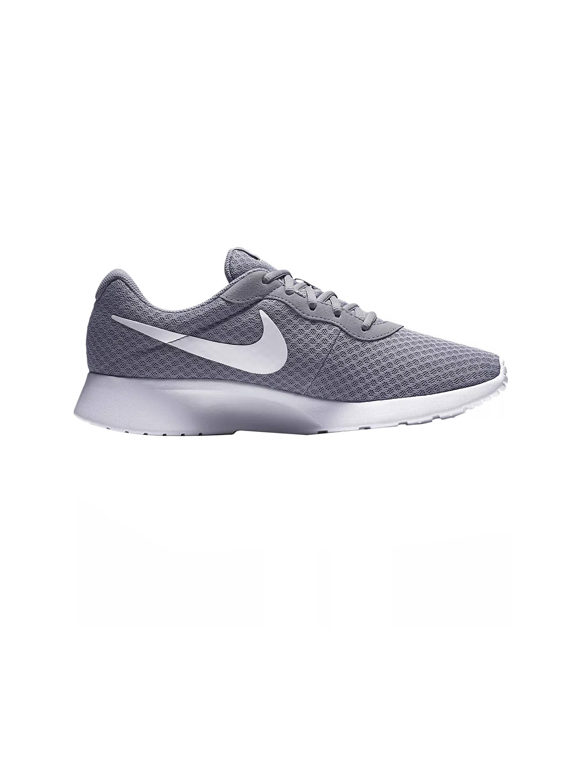 قیمت کفش پیاده روی بندی مردانه Tanjun - نایکی