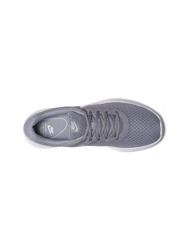 کفش پیاده روی بندی مردانه Tanjun