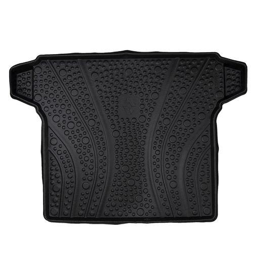 کفپوش سه بعدی صندوق خودرو بابل مناسب برای L90