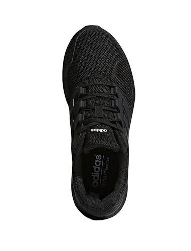 کفش دویدن بندی مردانه Galaxy 4