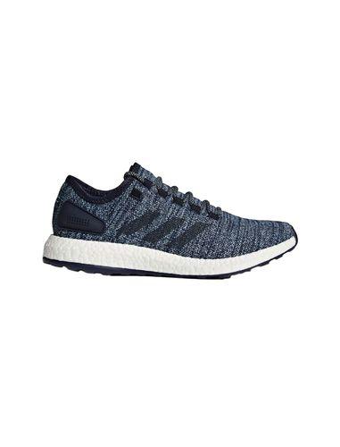 کفش مخصوص دویدن مردانه آدیداس مدل PureBOOST All Terrain