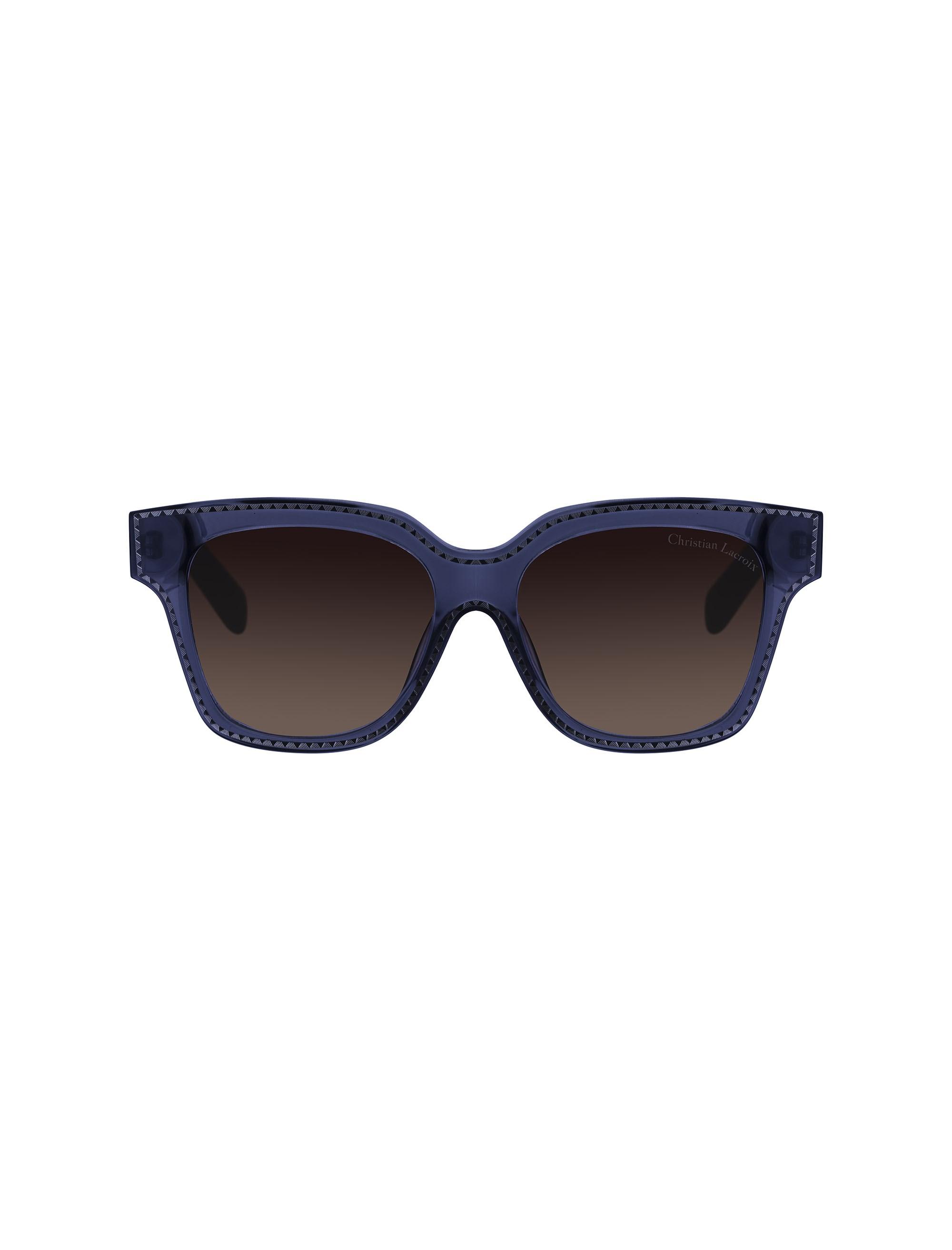 قیمت عینک آفتابی ویفرر زنانه - کریستین لاکروآ