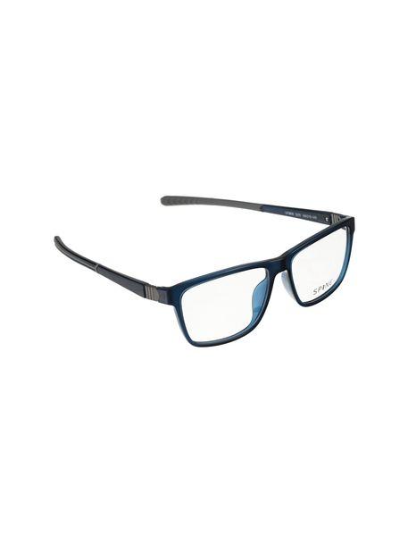 عینک طبی ویفرر زنانه - سرمه اي - 2