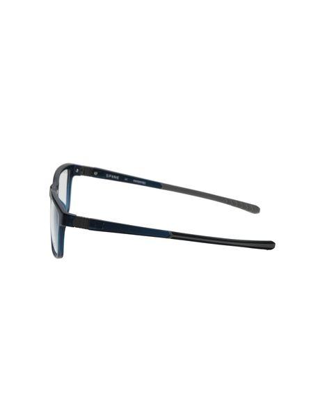 عینک طبی ویفرر زنانه - سرمه اي - 3