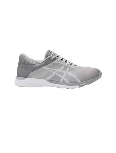 کفش دویدن بندی زنانه fuzeX Rush - اسیکس