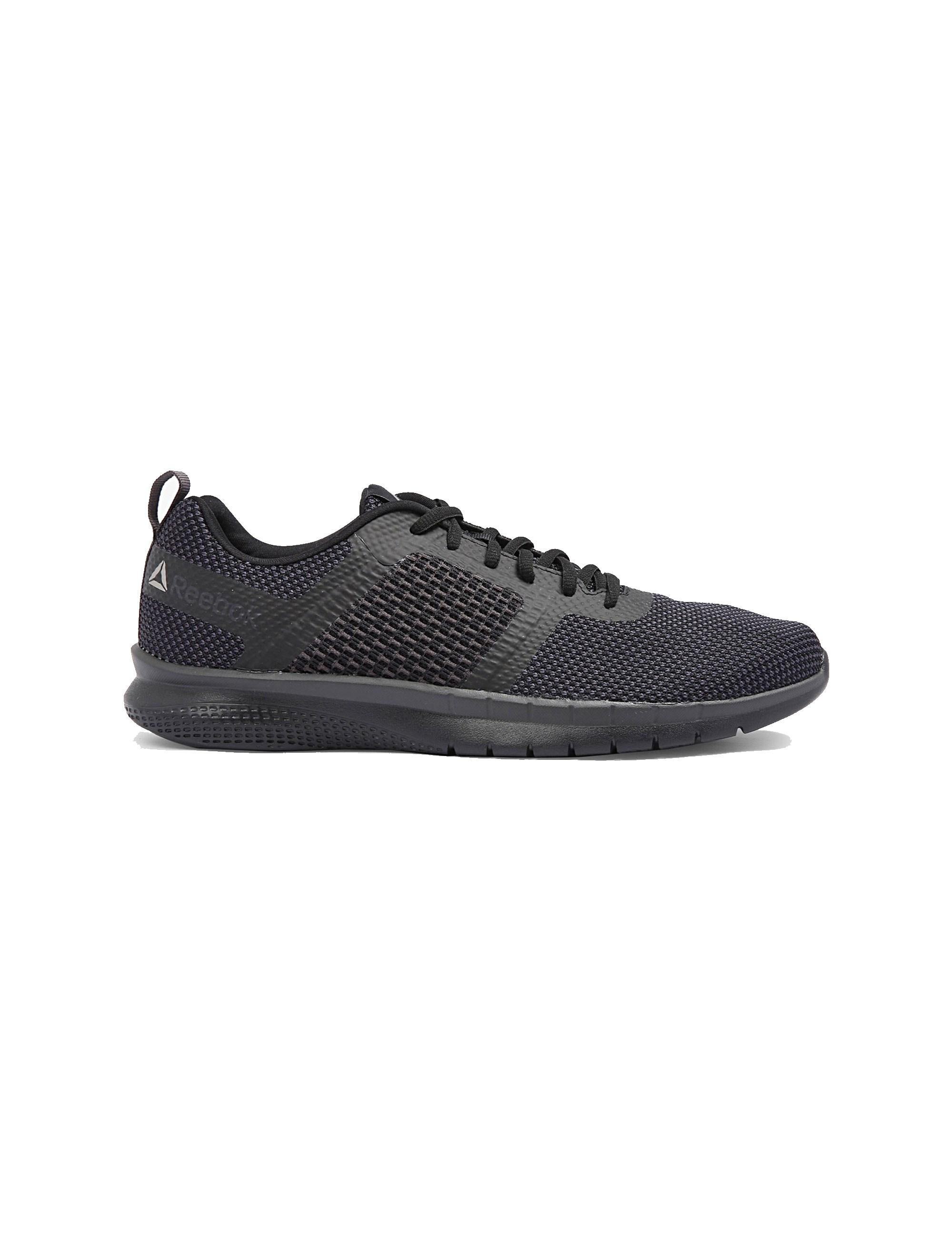 کفش دویدن بندی مردانه - ریباک
