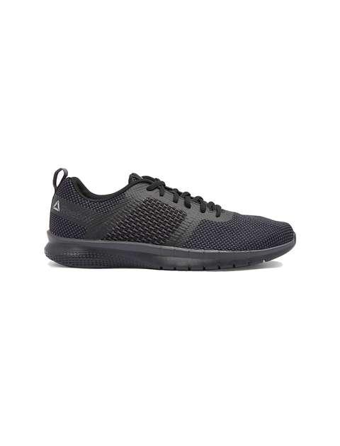 کفش دویدن بندی مردانه
