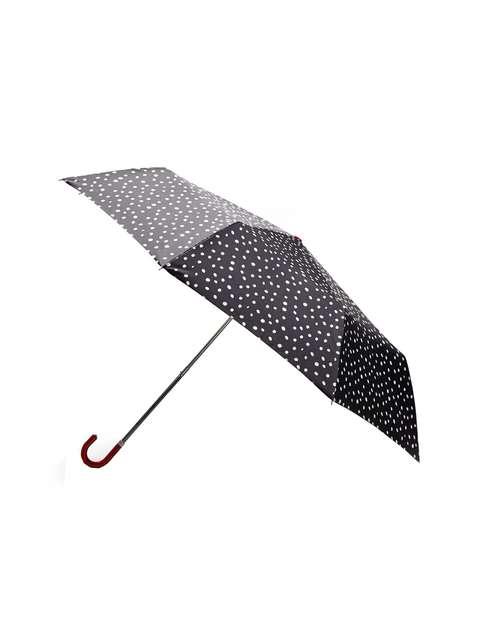 چتر تاشو زنانه - مانگو