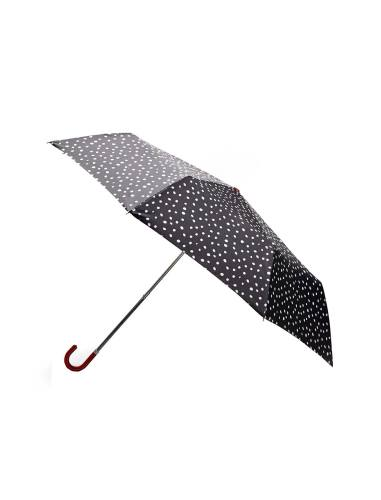 چتر تاشو زنانه