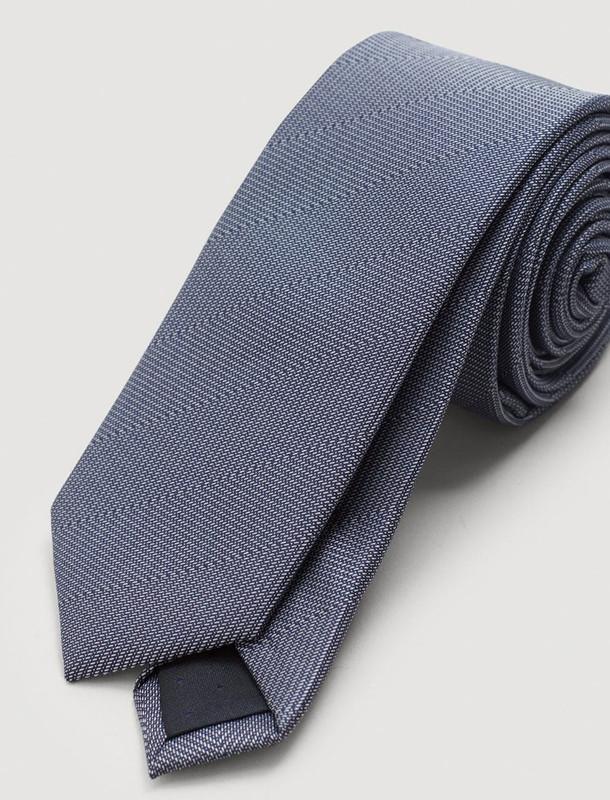 کراوات مانگو مدل 23020566