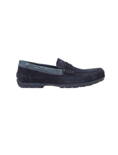 کفش راحتی مردانه U Moner W 2Fit