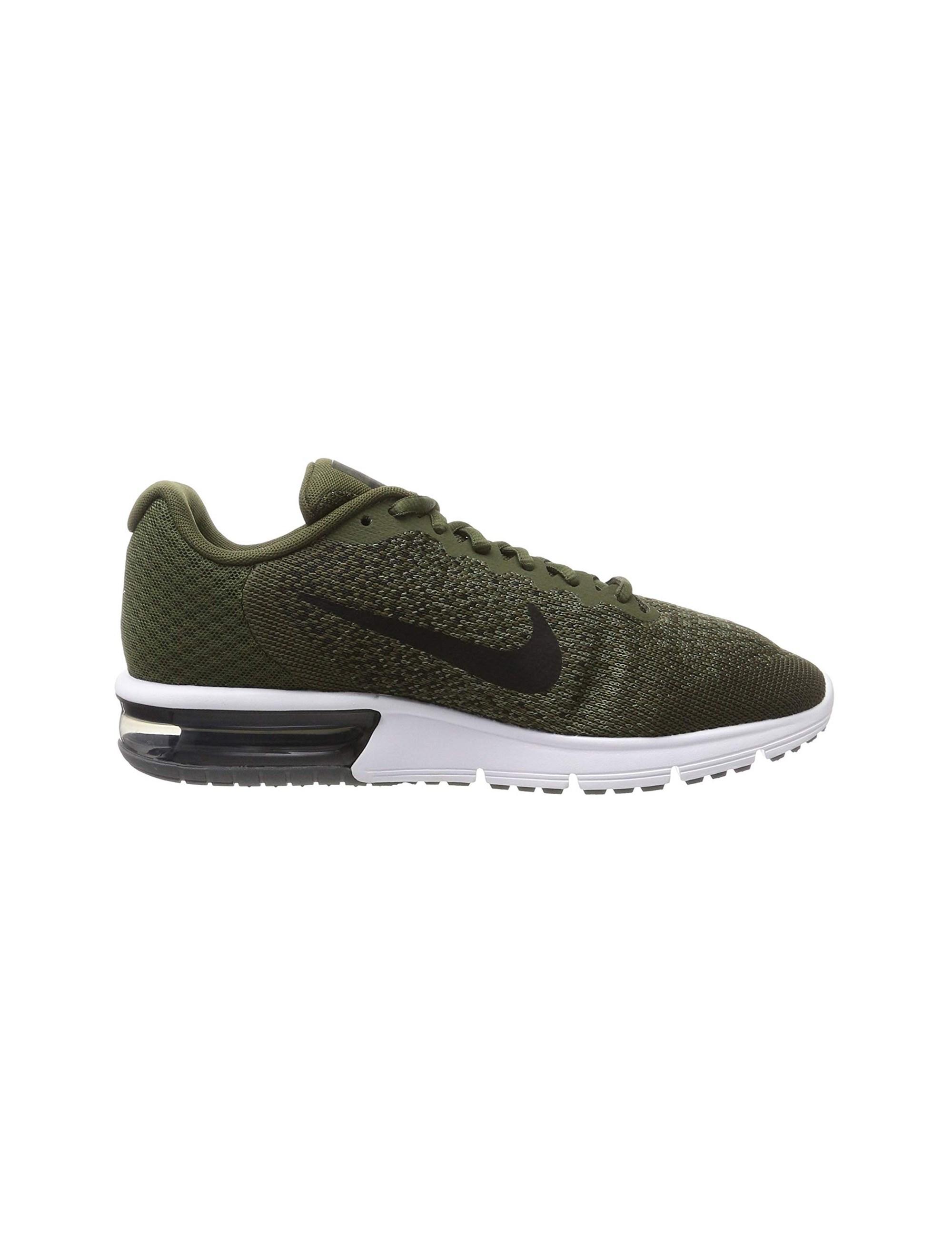قیمت کفش دویدن بندی مردانه Air Max Sequent 2 - نایکی