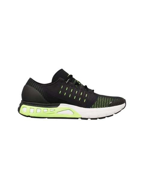 کفش دویدن بندی مردانه SpeedForm Europa