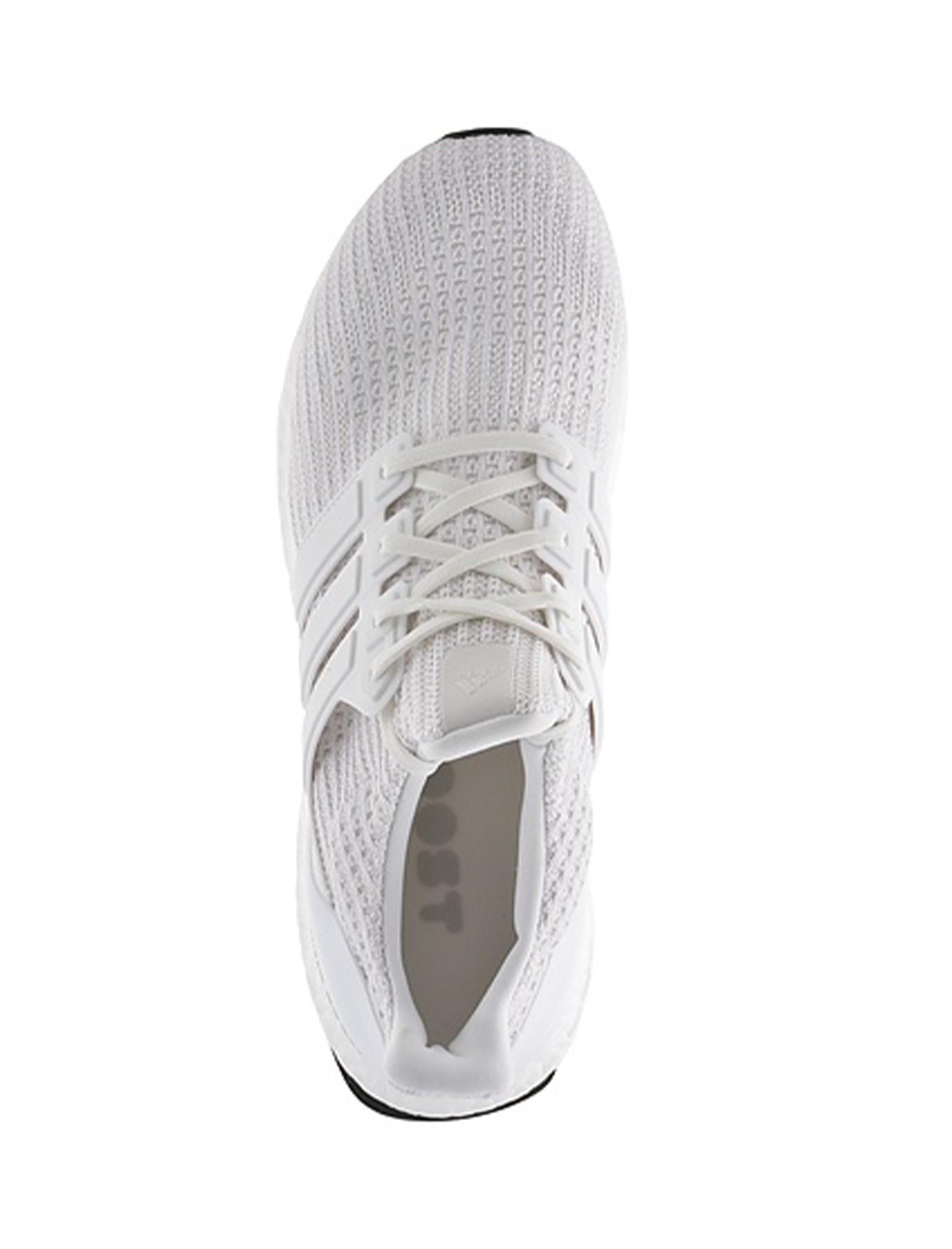کفش مخصوص دویدن زنانه آدیداس مدل ULTRABOOST