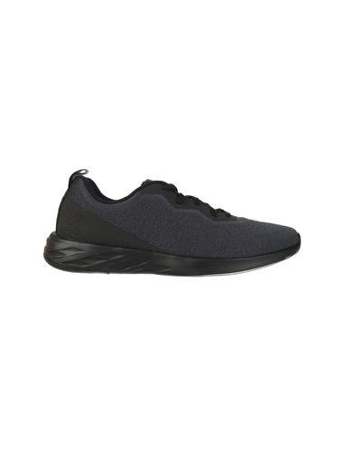 کفش بندی دویدن مردانه AstroRide - ریباک