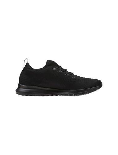 کفش دویدن بندی مردانه Print Smooth 2 Ultraknit