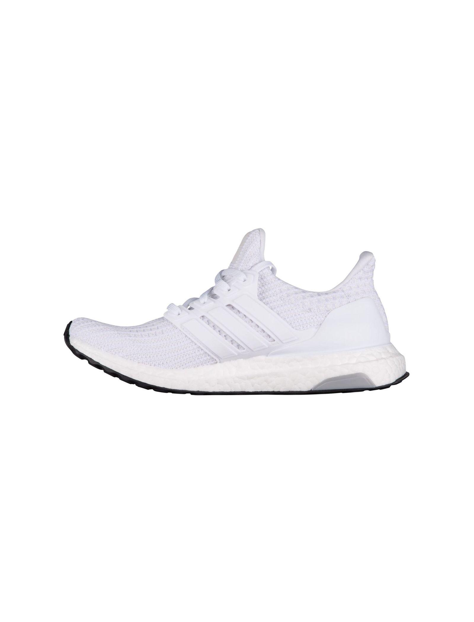 کفش مخصوص دویدن زنانه آدیداس مدل ULTRABOOST - سفيد - 5