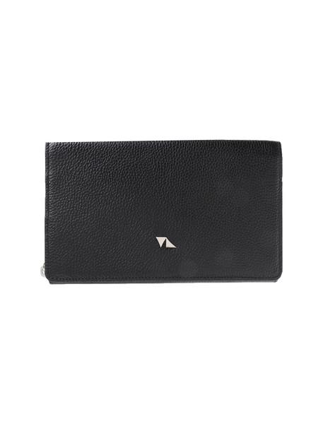 کیف دستی رسمی زنانه - چرم مشهد