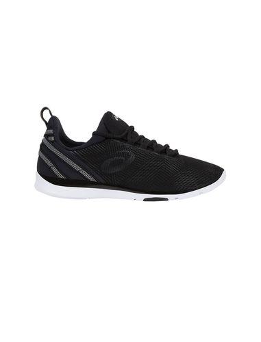 کفش تمرین بندی زنانه GEL-FIT SANA 3