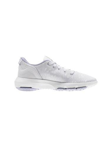 کفش پیاده روی بندی زنانه - ریباک