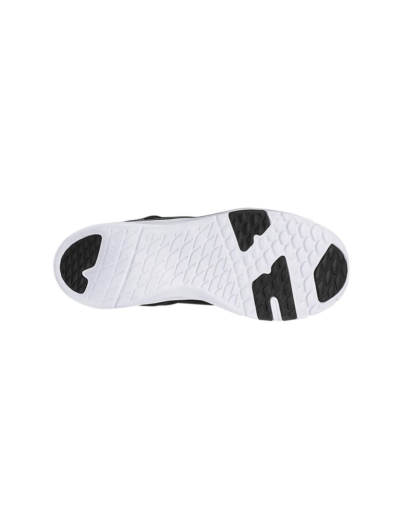 کفش تمرین بندی زنانه GEL-FIT SANA 3 - اسیکس - مشکي - 3