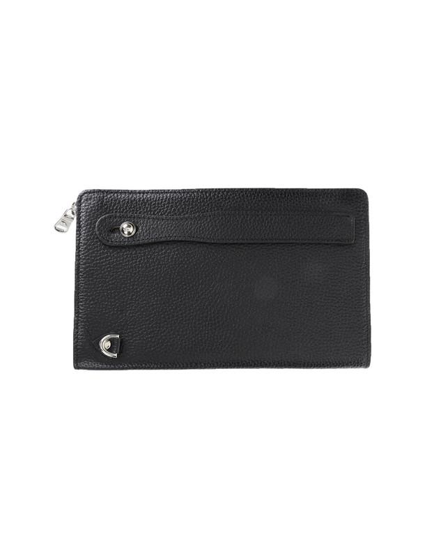 کیف دستی رسمی زنانه