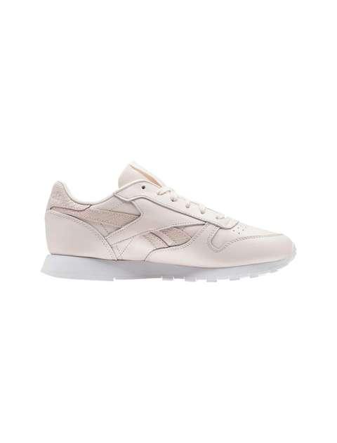 کفش دویدن زنانه PS Pastel
