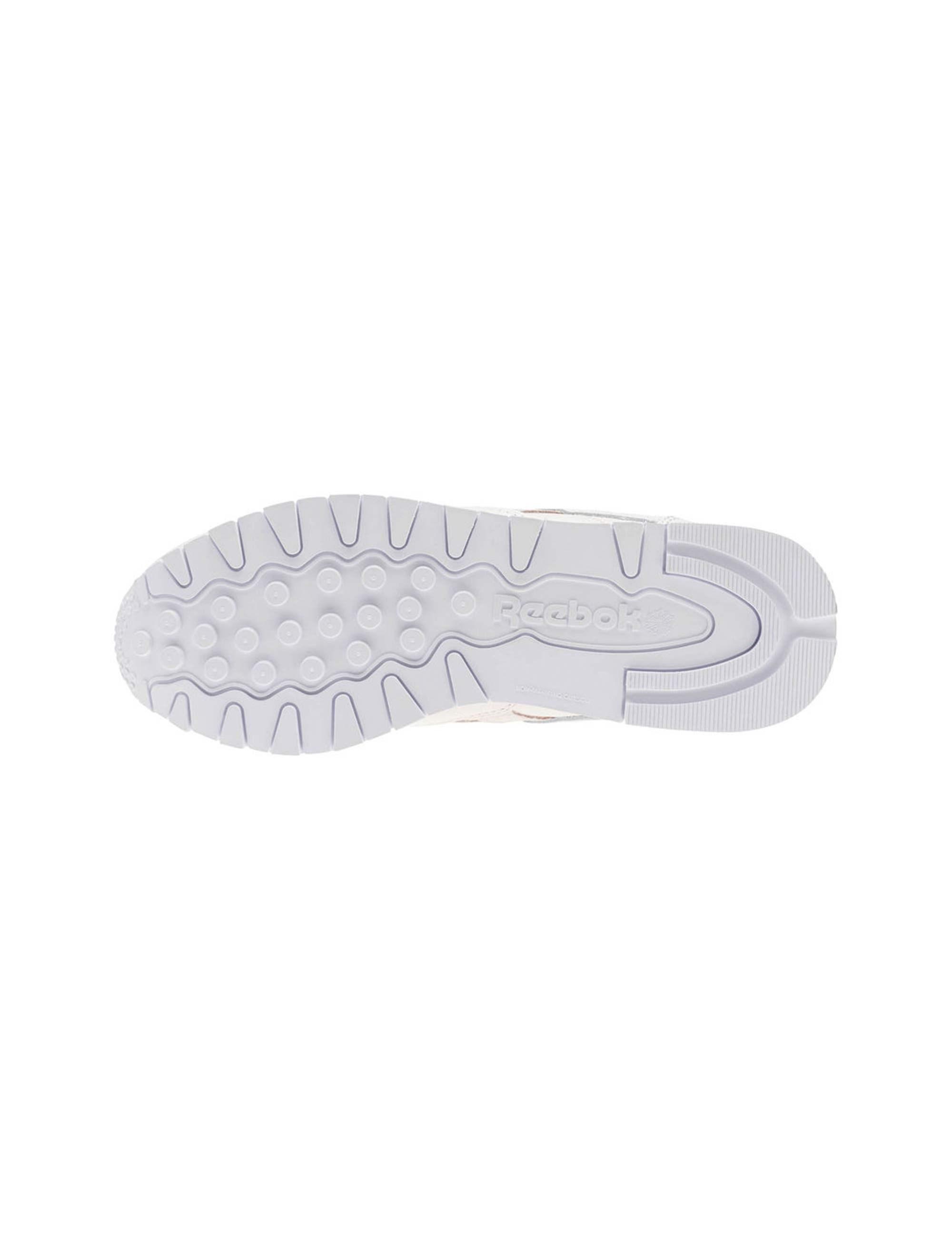 کفش دویدن زنانه PS Pastel - کرم - 2