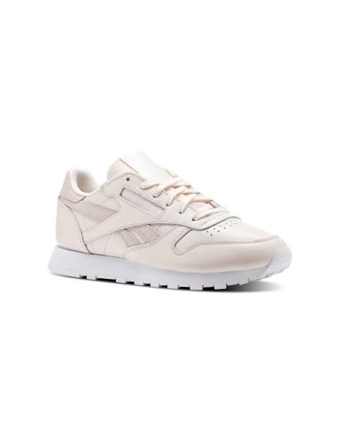 کفش دویدن زنانه PS Pastel - کرم - 4