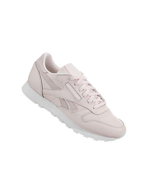 کفش دویدن زنانه PS Pastel - کرم - 5