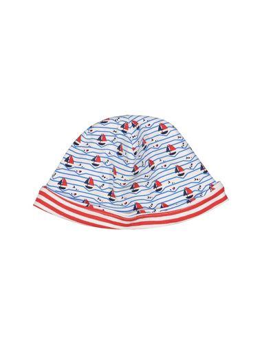 کلاه نخی بانی نوزادی