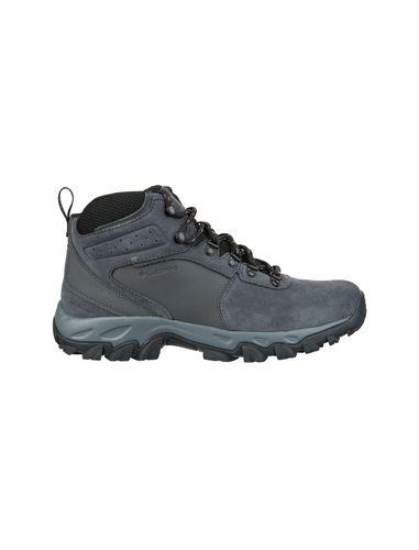 کفش کوهنوردی بندی مردانه Newton Ridge Pluse II