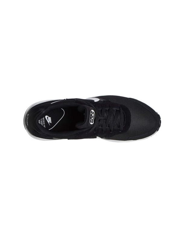 کفش دویدن بندی مردانه Air Max Guile