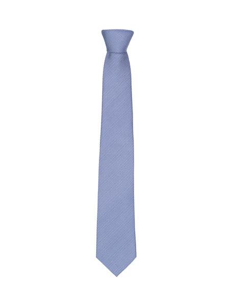 کراوات مانگو مدل 23090555 تک سایز