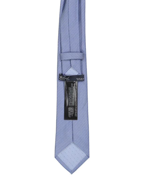کراوات مانگو مدل 23090555