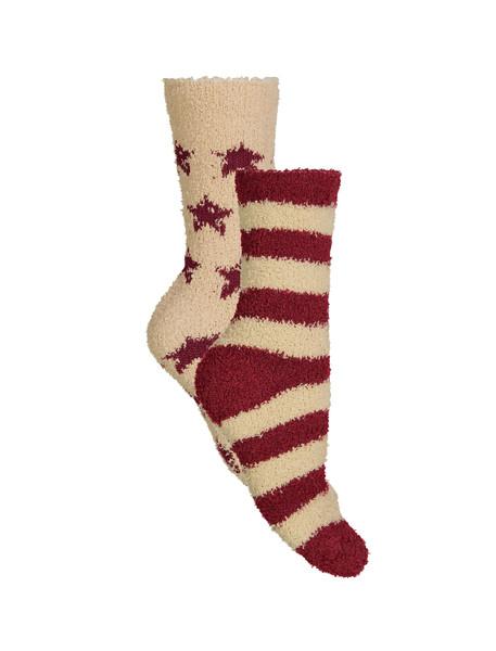 جوراب زنانه - اونلی