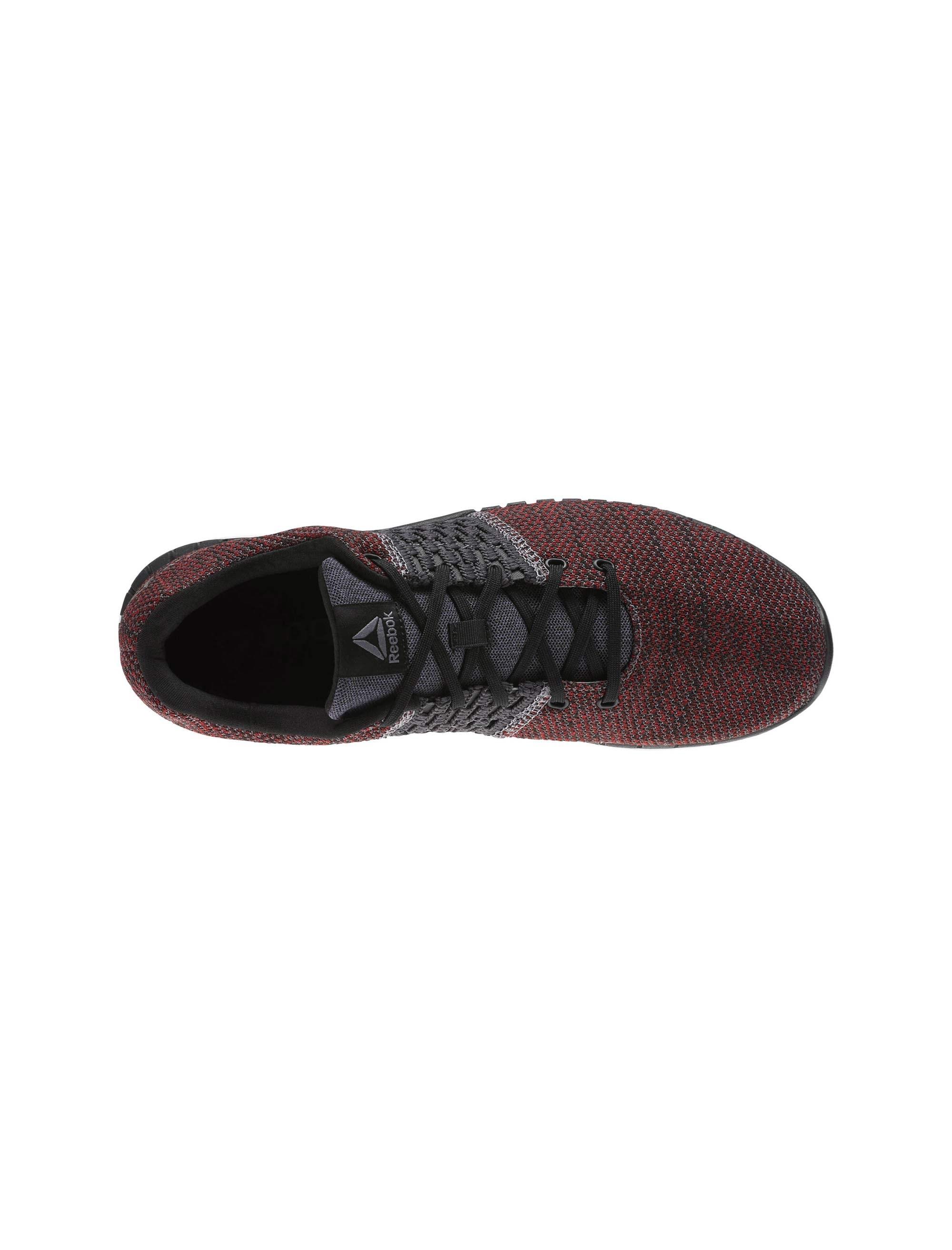 کفش مخصوص دویدن مردانه ریباک مدل Print Run ULTK