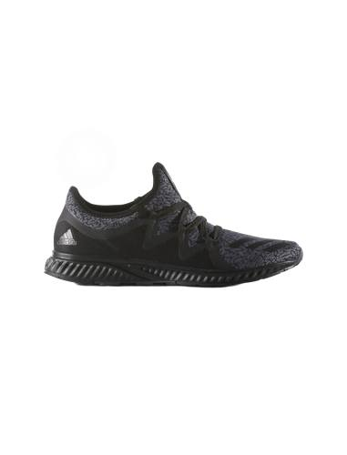 کفش مخصوص دویدن زنانه آدیداس مدل BW1060