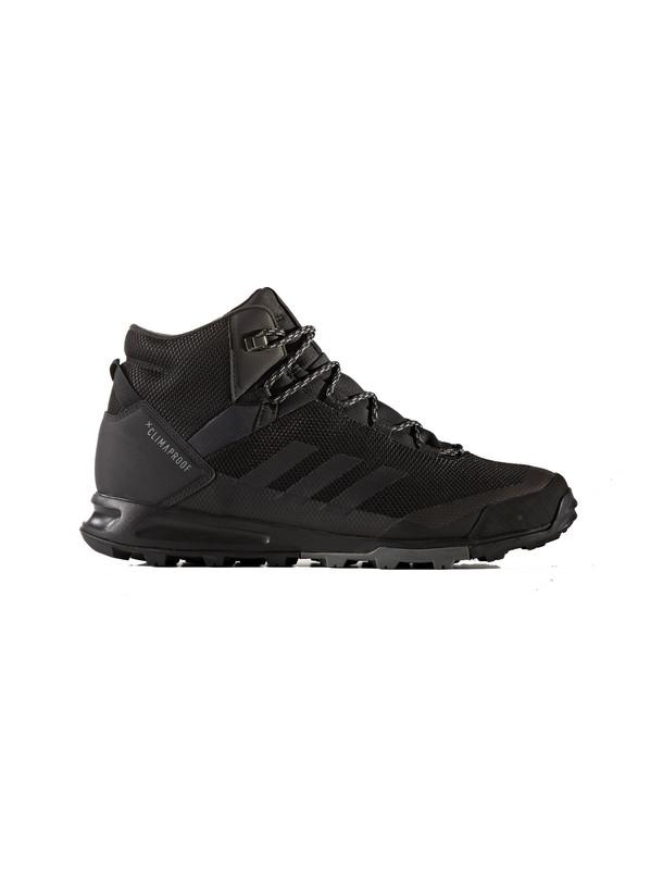 کفش طبیعت گردی بندی مردانه TERREX Tivid Mid ClimaProof