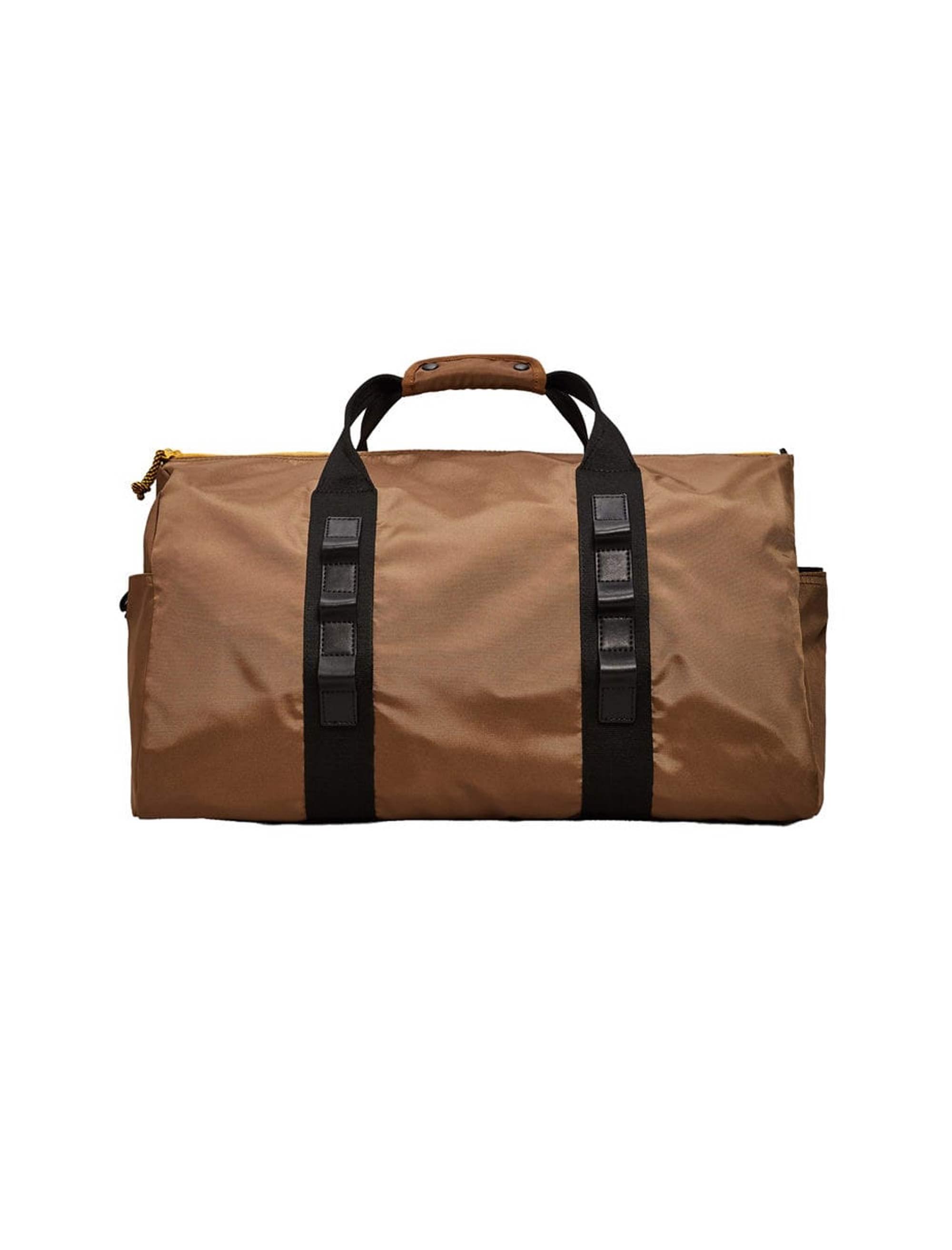 کیف سفری و چمدان مردانه
