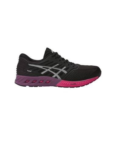کفش دویدن بندی زنانه Fuzex