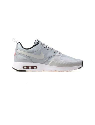 کفش دویدن مردانه Air Max Vision Premium