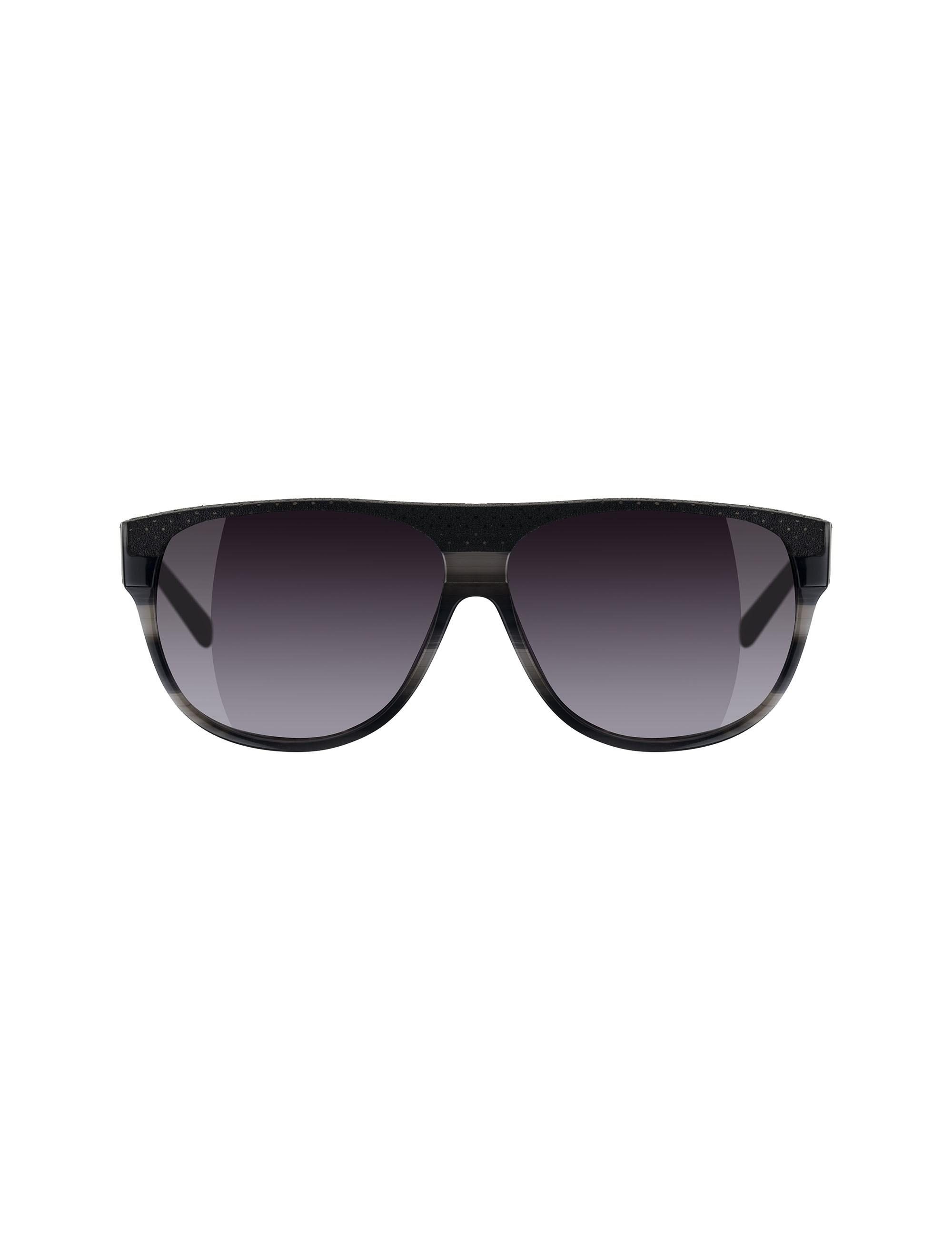 قیمت عینک آفتابی خلبانی زنانه - تد بیکر